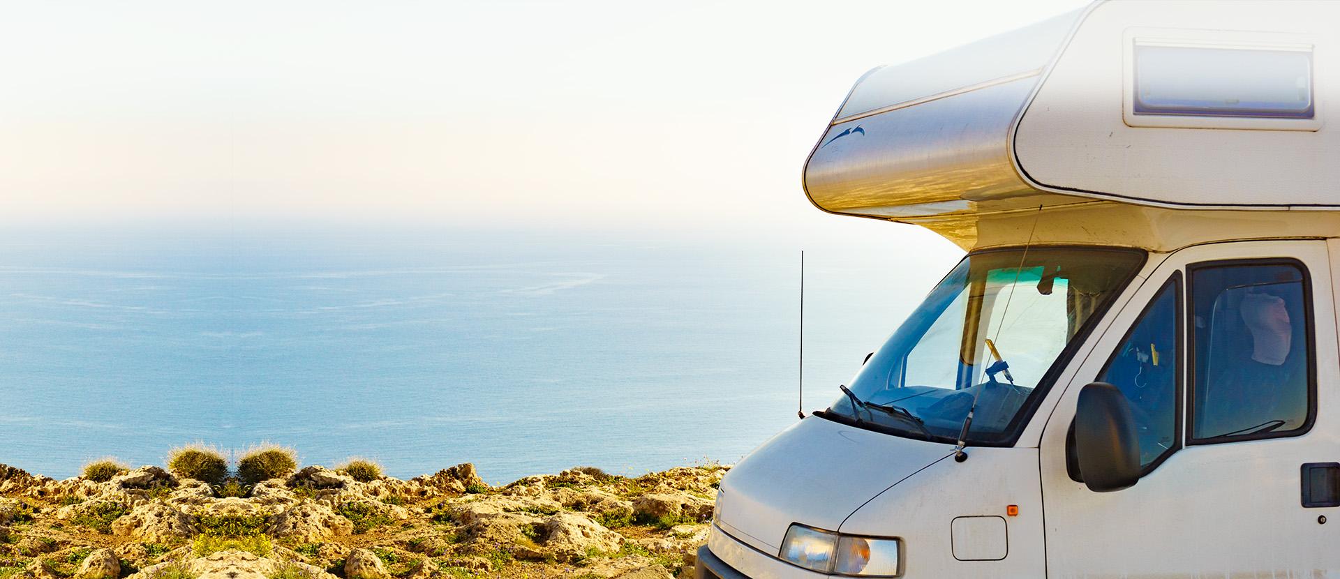 Assurez votre camping car voyagez l esprit tranquille