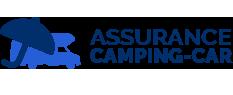 assurance camping-car logo footer